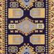 8 Antique Carpets - Nostalgia Texture - GraphicRiver Item for Sale