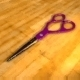scissor - 3DOcean Item for Sale