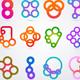 Circular Composite - GraphicRiver Item for Sale