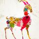 Deer - GraphicRiver Item for Sale