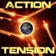Tension and Threat
