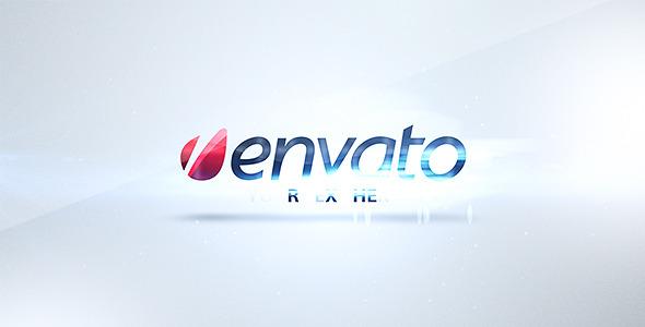 Videohive   Logo Opener v2 Free Download free download Videohive   Logo Opener v2 Free Download nulled Videohive   Logo Opener v2 Free Download