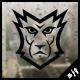 Lion Guard Logo Template - GraphicRiver Item for Sale