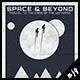 Space Adventure Poster - GraphicRiver Item for Sale