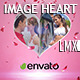 Heart Photo Slideshow - VideoHive Item for Sale