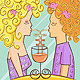 Love Couple - GraphicRiver Item for Sale