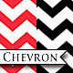 Chevron Pattern PSD and EPS file - GraphicRiver Item for Sale