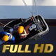 Window Cleaning and Maintenance - VideoHive Item for Sale