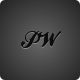 PureWhite - Premium OpenCart Theme - ThemeForest Item for Sale