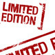 Limited Edition Vector Stamp - GraphicRiver Item for Sale