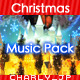Christmas Carol Pack