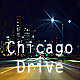 Chicago Night Drive - VideoHive Item for Sale