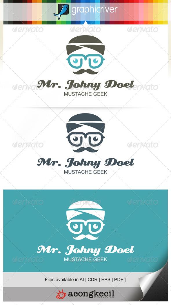 Mr. Johny Doel
