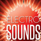Electro Sounds Futuristic Flyer 12 - GraphicRiver Item for Sale