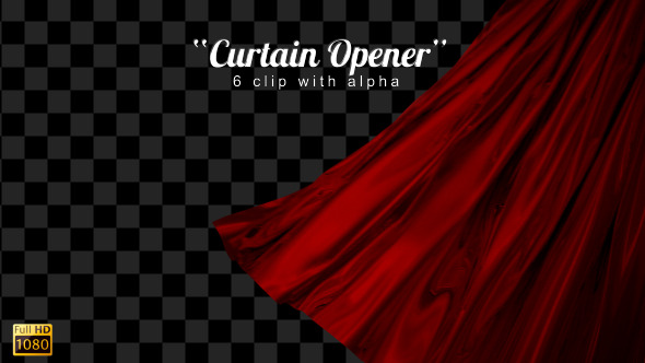 Curtain Opener Free Download #1 free download Curtain Opener Free Download #1 nulled Curtain Opener Free Download #1