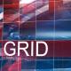 Grid Slidshow - VideoHive Item for Sale