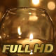 Candle Light Bokeh - VideoHive Item for Sale
