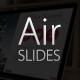 50 Slides Success Presentation - GraphicRiver Item for Sale