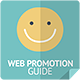 Web Promotion Guide - VideoHive Item for Sale