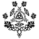 Celtic Tattoo - GraphicRiver Item for Sale