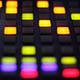 Striving Higher - AudioJungle Item for Sale