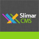 CMS - SlimarCMS - Content Management System - CodeCanyon Item for Sale