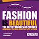 Fashion Multipurpose Banner Template - GraphicRiver Item for Sale