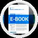 E-book Template 1 - GraphicRiver Item for Sale
