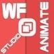 Wordpress Animate Studio - CodeCanyon Item for Sale