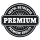 Light And Dark Vintage Ecommerce Badges - GraphicRiver Item for Sale