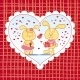 Vector Illustration to Valentine's Day - GraphicRiver Item for Sale