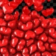 Red Heart Transition - VideoHive Item for Sale