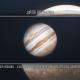 Jupiter Exploration I - VideoHive Item for Sale