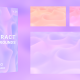 Smooth Colored Shapes Animations Pack - VideoHive Item for Sale