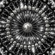 Diamond Ornament - VideoHive Item for Sale