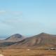 Lanzarote Volcanos - VideoHive Item for Sale