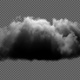 Storm Cloud - VideoHive Item for Sale