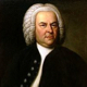 Polonaise from Suite No 2 by Bach