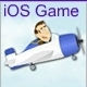 iOS Game : Drunk Pilot - Cocos2d - CodeCanyon Item for Sale