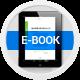 E-book Template 2 - GraphicRiver Item for Sale