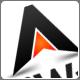 ApiWare Services Logo - GraphicRiver Item for Sale