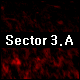 Space Sector 3.A - 3DOcean Item for Sale