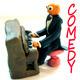 Swing Comedy