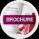Corporate Brochure 23 - GraphicRiver Item for Sale