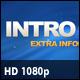 News Media Promo - VideoHive Item for Sale
