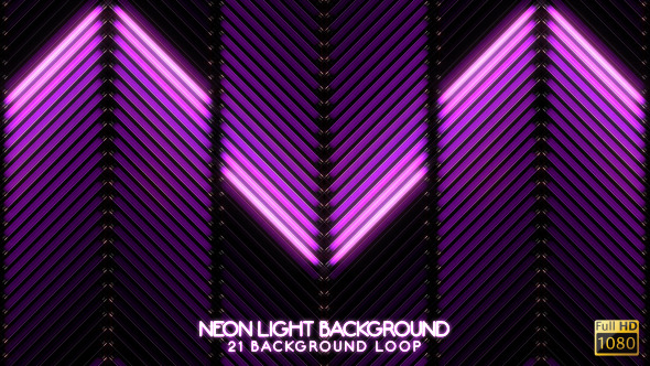 Videohive | Neon Light VJ Backgrounds Free Download #1 free download Videohive | Neon Light VJ Backgrounds Free Download #1 nulled Videohive | Neon Light VJ Backgrounds Free Download #1