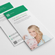 Tri-fold Brochure Vol. 1 - GraphicRiver Item for Sale