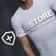 Premium Fashion Shop Web Banners - GraphicRiver Item for Sale