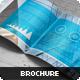 Business Brochure Vol.1 - GraphicRiver Item for Sale