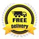 Premium Quality Ecommerce Badges - GraphicRiver Item for Sale